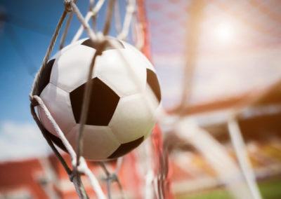 Mk Soccer 34